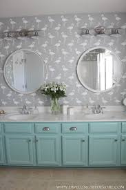 100 pottery barn mirrors bathroom decor restoration