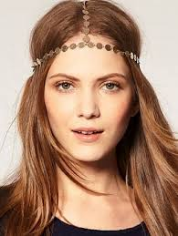 headbands for hair make a statement with home made accessories