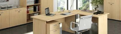 bureau pro pas cher mobilier de bureau professionnel pas cher mobilier de bureau