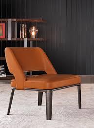 Minotti Armchair Owens Armchair Lounge Chairs From Minotti Architonic