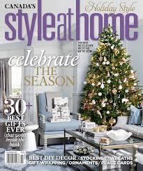 Home Design Magazines Canada Magazine Covers Magazine Awards Page 2