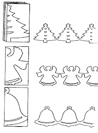 Christmas Window Decorations Templates by 249 Best Schule Fenster Winter Schnee Images On Pinterest