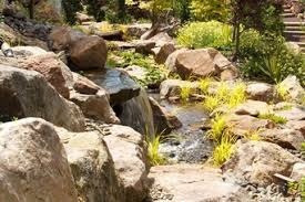 Backyard Pondless Waterfalls by Disappearing Pondless Waterfalls Berks Reading Pa Pennsylvania