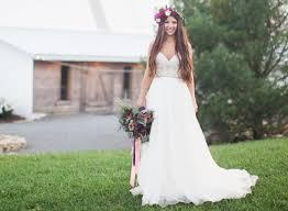 wedding floral arrangements in winston salem nc wedding flowers