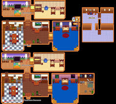 released farmhouseextended updated 25 4 exploding machines
