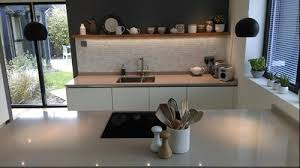 are high gloss kitchen cabinets expensive high gloss kitchens why and why not kitchen matters