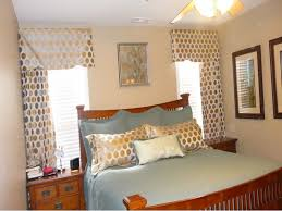 home interiors kennesaw ksu offering intro to home interior design class kennesaw ga patch