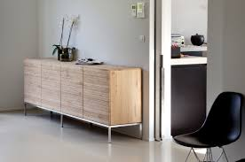 Metal Sideboard Buffet by The Difference Among Sideboard Buffet Credenza And Server