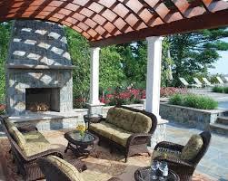 Patio Room Designs 6 Pool Deck Patio Design Ideas Luxury Pools