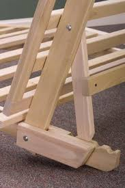 how to make a futon frame roselawnlutheran