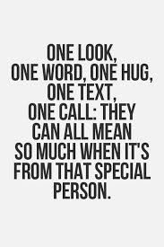quotes for quotes and sayings for jpg 455