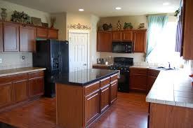 Kitchen Cabinets Corner Pantry Kitchen Awesome Kitchen Floor Plans Design Cozy Corner Pantry