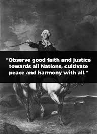quotes from george washington about the constitution 45 patriotic picture quotes from presidents of the united states