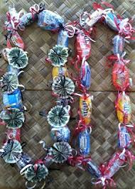 where to buy candy leis candy money2 jpg height 400 width 285