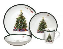 christmas dinnerware top 10 best choices christmas dinnerware in 2018 thez7