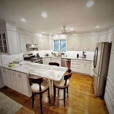 kitchen cabinet colors ideas 2020 kitchen cabinet color ideas of the most popular