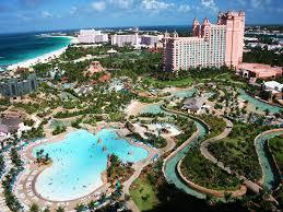 Atlantis Bahamas Map Atlantis Bahamas Sleeps 4 Nassau New Providence Rentbyowner