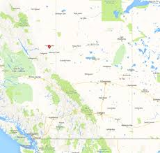 Wildfire Bc Map Interactive by B C Wildfires Merge Jump Border Into Alberta As Windy Weather