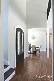 Kitchen And Dining Room Colors by Best 20 Sherwin Williams Repose Gray Ideas On Pinterest Repose