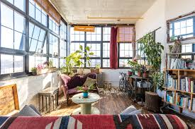 home design brooklyn apartment brooklyn loft apartments home design awesome photo
