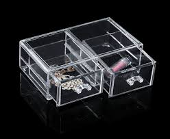 makeup storage search on aliexpressom by image layer plastic