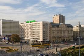 metropol hotel central warsaw hotel for business and leisure