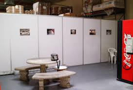 Temporary Wall Ideas Basement by Diy Make An Opening In A Partition Wall Youtube Loversiq