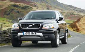 brand new cars for 15000 or less the best seven seat suvs for 15 000