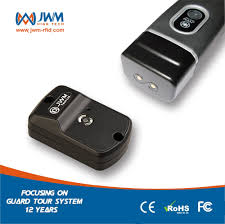 security patrol wand security patrol wand suppliers and
