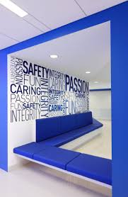 office interior 18 best office images on pinterest office designs architecture