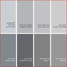 shades of gray names gray paint colors for kitchen comfortable shades of in grey decor 6