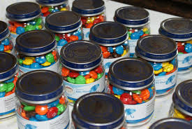 baby shower food ideas baby shower favors craft ideas
