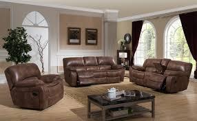 ac pacific leighton 3 piece living room set reviews wayfair default name
