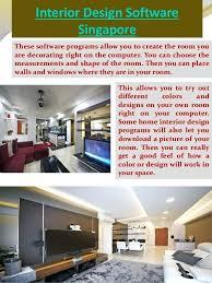 free computer home design programs interior decorating software interior design software interior