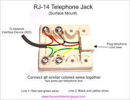 cord 110v plug wiring diagrams cord wiring diagrams