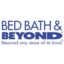 bed bath beyond black friday sale free shipping black friday sale bed bath u0026 beyond dealmoon