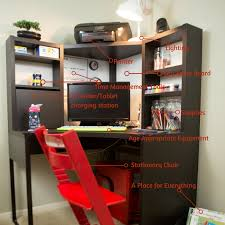 Home Tuition Board Design Creating A Student Workspace Or Classroom In Your Home Indy With