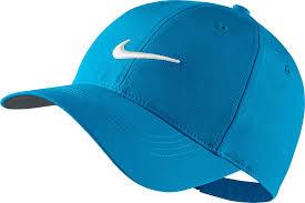hats for golf running u0026 more u0027s sporting goods
