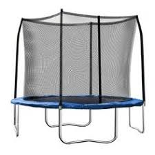 will trampolines go on sale on amazon black friday skywalker trampolines round zoo adventure bouncer bouncers and