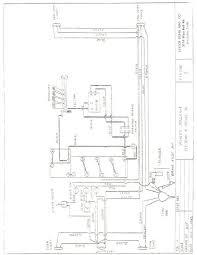 club car precedent wiring diagram u0026 wiring diagram for club car