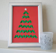 images about christmas tree contest ideas on pinterest animal