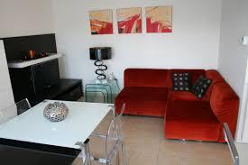 canap d angle pour petit espace solution personnalisée pour petit espace salon salle à manger