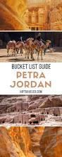 best 25 petra ideas on pinterest jordan petra petra in jordan