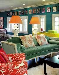 orange interior design ideas best home design ideas