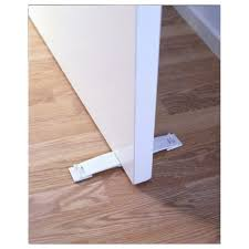 Laminate Flooring At Doorways Door Stop