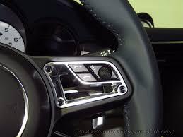 lexus westport parts 2017 new porsche 911 carrera 4s cabriolet at porsche of fairfield