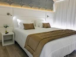 condo hotel urban apart azores ponta delgada portugal