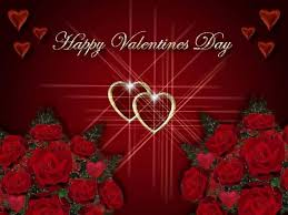 Valentines Day Flowers 55 Most Beautiful Valentine Day Wallpapers