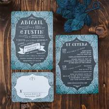 reception only invitation wording reception only wedding invitations that won t make your guests