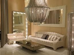 912 best luxury interior designs decorations and furnitures